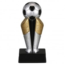 """94315GS - VIC CUP SOCCER 8"""""""